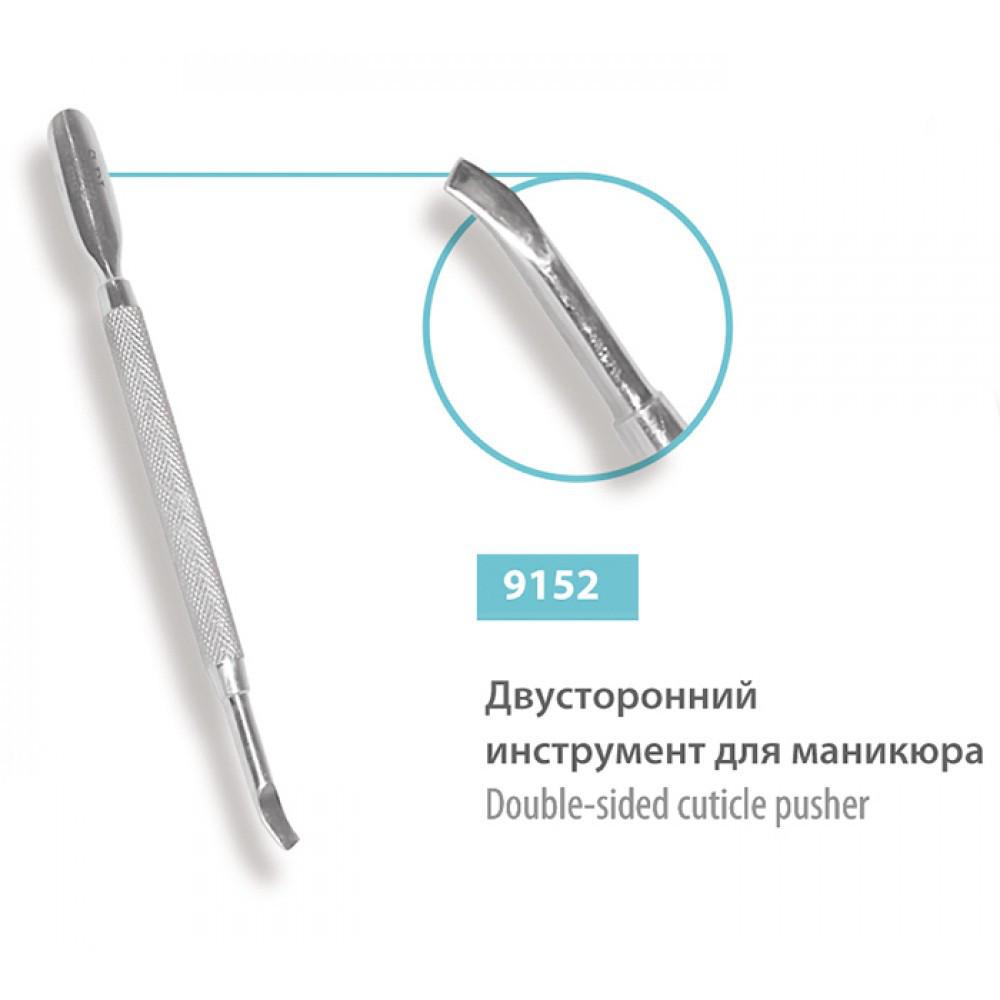 Лопатка двусторонняя SPL,    9152