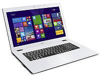 """Ноутбук Acer Aspire E5-573-389L 15.6""""HD LED (Core i3-4005U, 4GB RAM, 500GB HDD)"""