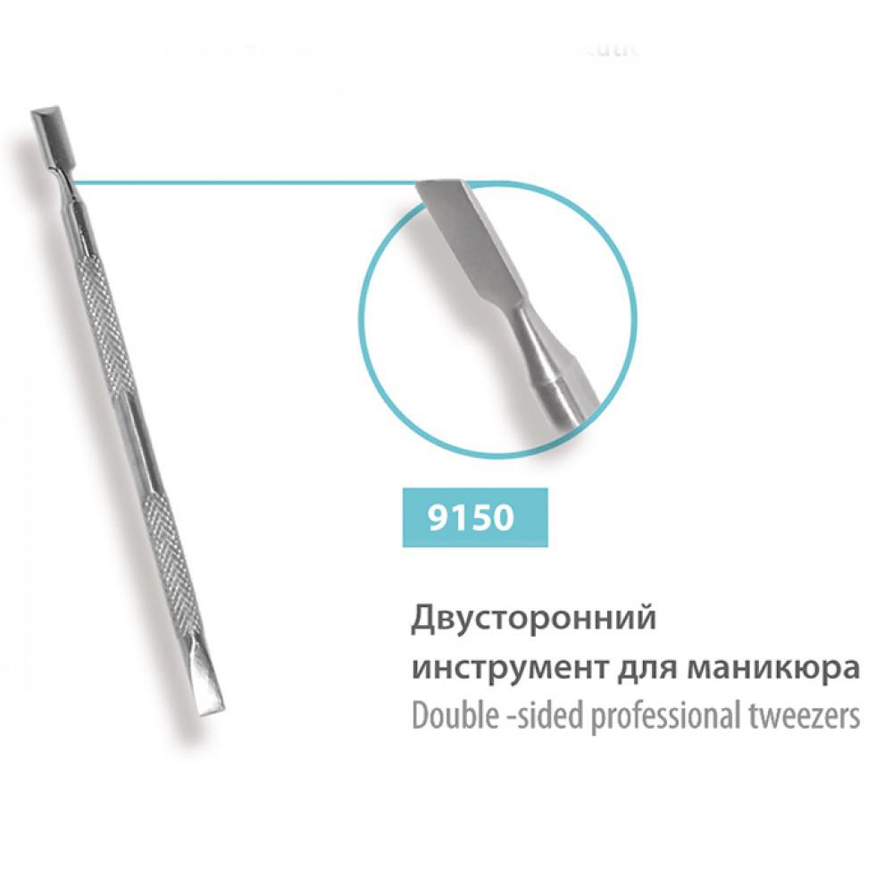 Лопатка двусторонняя SPL,    9150