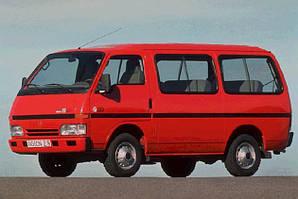 Isuzu Midi / Исузу Миди (Минивен) (1995-2001)