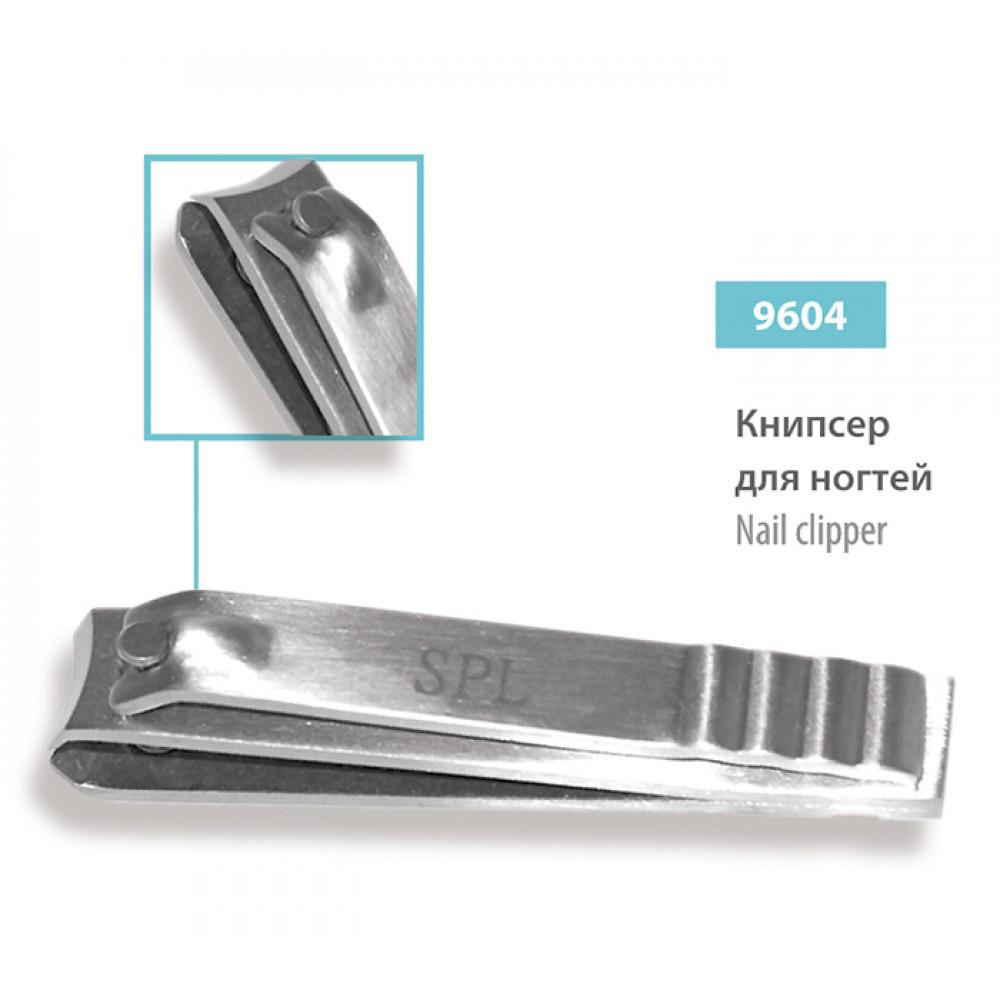 Книпсер SPL, 9604