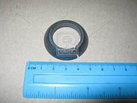 Гровер шпильки колесной, двухконусный (Производство Mobis) 5279186000