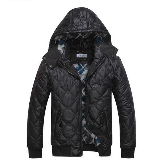 cd27c2df Мужская осенняя куртка Nike МК 037-И, цена 1 760 грн., купить в ...