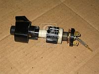 Рем комплект переключателя света (Производство Россия) 5320-3709100, AAHZX