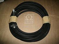 Шланг подкачки шин L=12м (Производство Россия) 5320-3929010