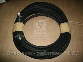 Шланг подкачки шин L=12м (производство КАМРТИ) (арт. 5320-3929010-12), ACHZX