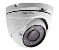 Видеокамера наблюдения ds-2ce56d0t-irmf, hikvision