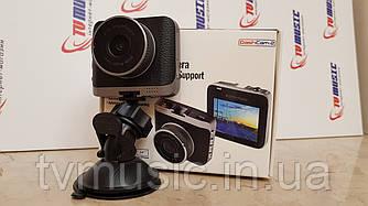 Видеорегистратор Promate DashCam-2
