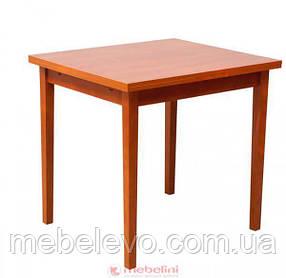 стол раскладной Жанет 800 752х800х700мм Мелитополь