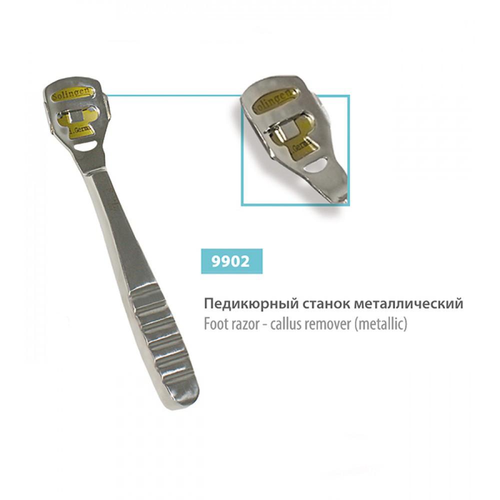Станок педикюрный SPL,    9902