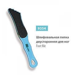 Терка двусторонняя SPL,    9354