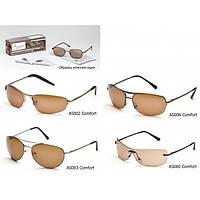 Солнцезащитные, Реабилитационные очки