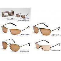 Солнцезащитные, Ребилитационные очки Федорова Comfort