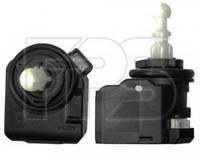 Корректор фары дляAudi A6 2011 - 2014 (FPS)