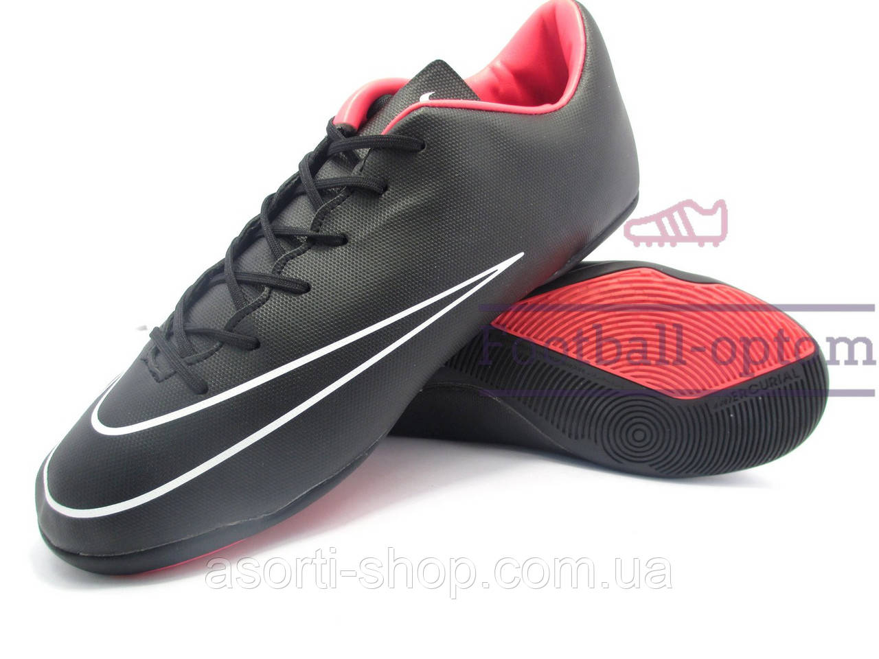 5b6a5e73 Футзалки найк (бампы),Nike Mercurial - Интернет-магазин