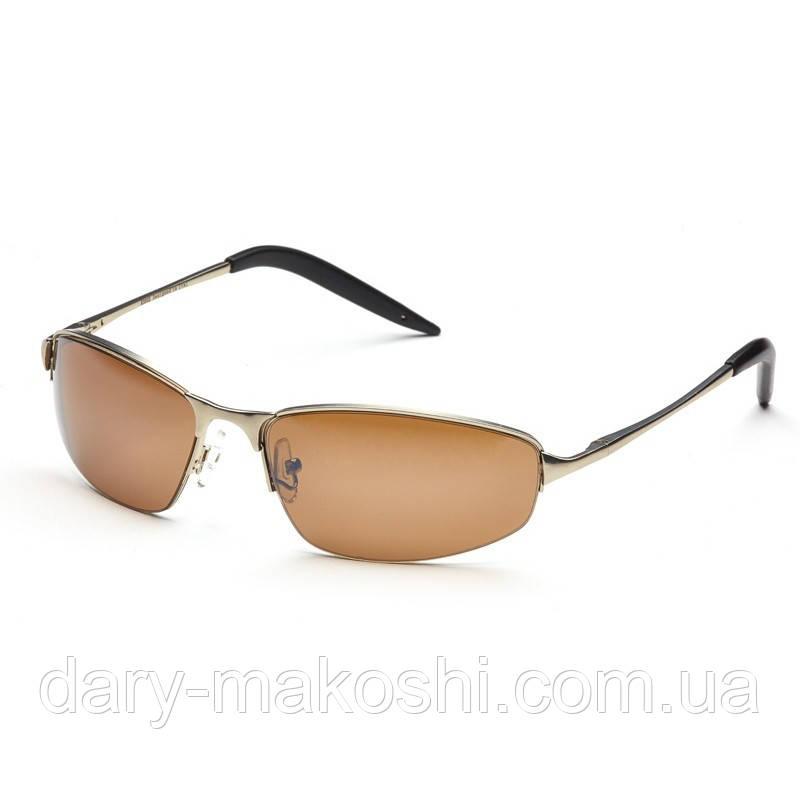 Солнцезащитные, Ребилитационные очки Федорова Модель AS002 Comfort