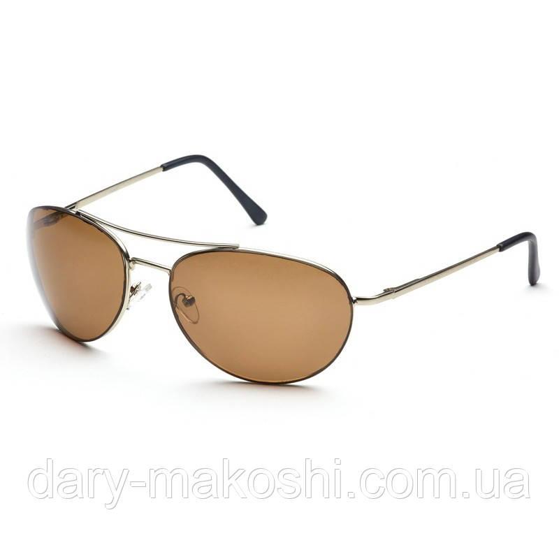 Солнцезащитные, Ребилитационные очки Федорова Модель AS003 Comfort