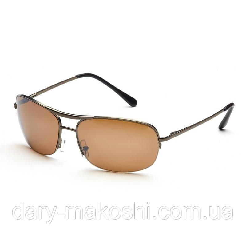 Солнцезащитные, Ребилитационные очки Федорова Модель AS006 Comfort