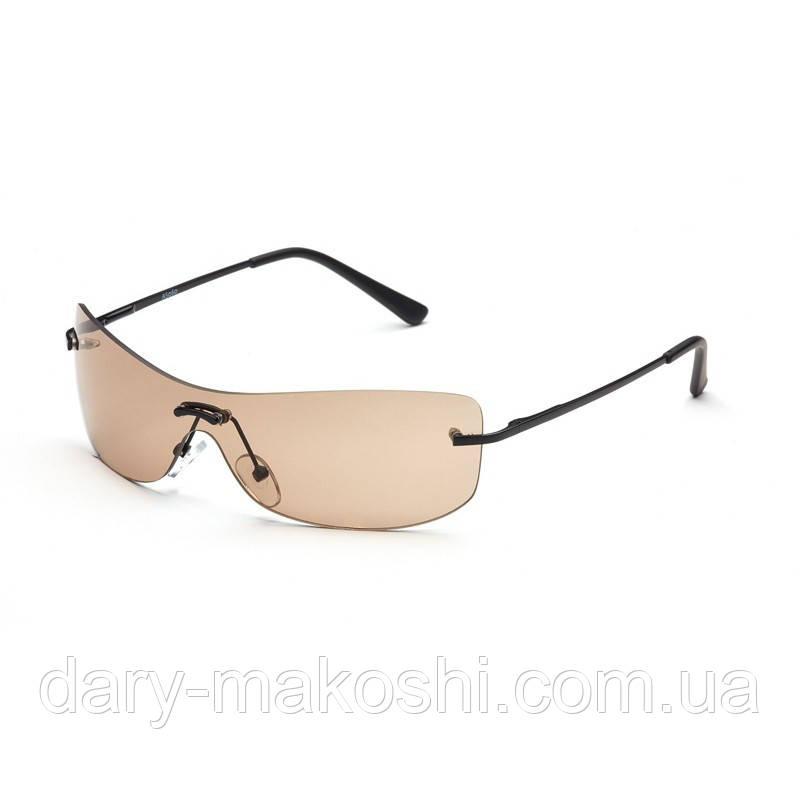 Солнцезащитные, Ребилитационные очки Федорова Модель AS060 Comfort