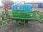 Опрыскиватель тракторный полевой ОГН-400/12 (Украина-Польша), фото 2