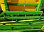 Опрыскиватель тракторный полевой ОГН-200/10 (Украина-Польша), фото 6