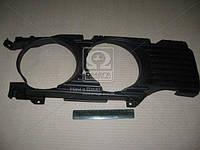 Решетка BMW 5 E34 (пр-во TEMPEST) 014 0088 993, AAHZX