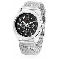 Jubaoli по G1175 модные мужские часы Чёрный