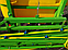 Опрыскиватель тракторный полевой ОГН-800/14 (Украина-Польша), фото 6