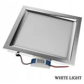 Напряжение тока ac85 - 260В 10Вт Белый 6000 - 6500k потолка лампы - Белый