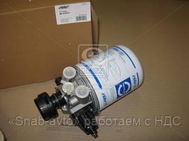 Осушитель воздуха, пневматическая система (RIDER) (арт. RD 019275), AGHZX