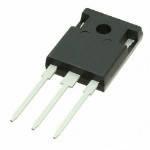 Транзистор IGBT IHW40N60RF 600V 80A 305W TO-247