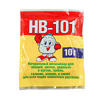 Виталайзер HB-101 в гранулах 10 г