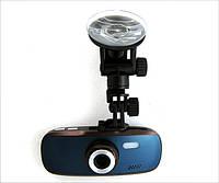 Автомобильный видеорегистратор T 650 (Full HD, ночной режим)