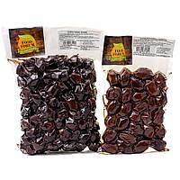 Вяленные оливки Халкидики