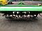 Грунтофреза навісна ФГН-2,10 (2,1 м), фото 3