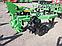 Плуг тракторный навесной ПЛН 3-35 (Украина), фото 2