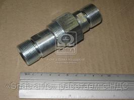Муфта соединительная (шар) Н.036.52.000c. S32 (М27х1,5) (производство Агро-Импульс.М.) (арт. Н.036.52.000c. S32 (), AAHZX