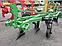 Плуг тракторный навесной ПЛН 4-30 (Украина), фото 4