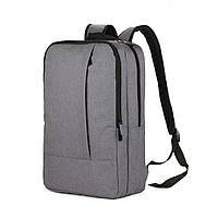 Рюкзак для ноутбука Modul, ТМ Totobi, фото 1