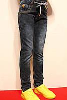 Стрейчеві джинси для хлопчика від 6 до 7 років (116-122см) Виробник NIEBIESKI Польша