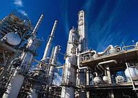 Финансовое состояние металлургических компаний Украины за первое полугодие 2014 года.