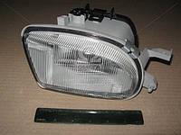 Фара противотуманная правый MB 210 99- (Производство TYC) 19-A183-05-9B, AEHZX