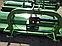 Мульчирователь STEP 280 (ножи, 2.8 м, Talex Leopard 280), фото 2
