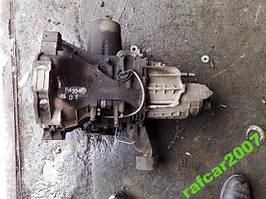 КПП / Коробка передач PASSAT B5 AUDI A4 1.8 20V