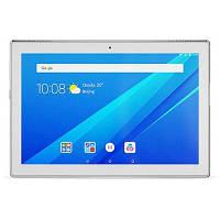 Lenovo TAB4 TB-X304F планшетный ПК Белый