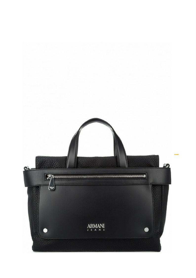 c4a6b5c48696 Женская сумка Armani Jeans 922249 , цена 6 590 грн., купить в Киеве ...