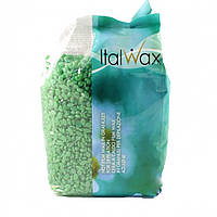 Воск ItalWax Азулен в гранулах,    1 кг