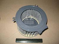 Фильтр салона WP6875/K1037A угольный (производство WIX-Filtron), ACHZX