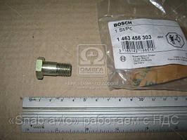 Болт (производство Bosch), ABHZX