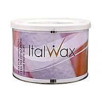 Сахарная паста ItalWax Мягкая, 400 мл.